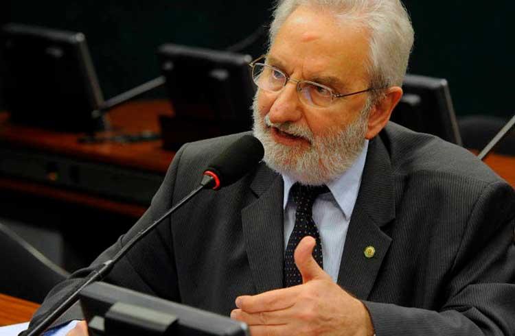 Deputado Ivan Valente quer que Sérgio Moro explique revelações feitas pelo The Intercept Brasil
