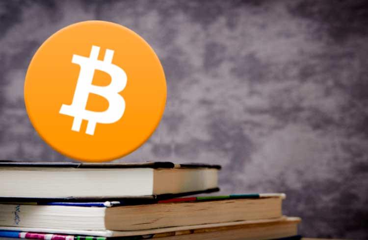 Blockchain Academy e Tatiana Revoredo oferecem cursos sobre blockchain e regulação de criptoativos no Brasil