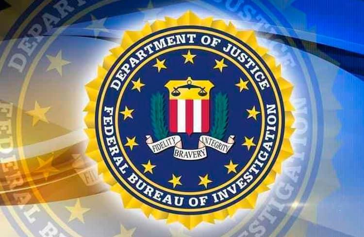 FBI abre questionário para tentar encontrar vítimas do caso QuadrigaCX
