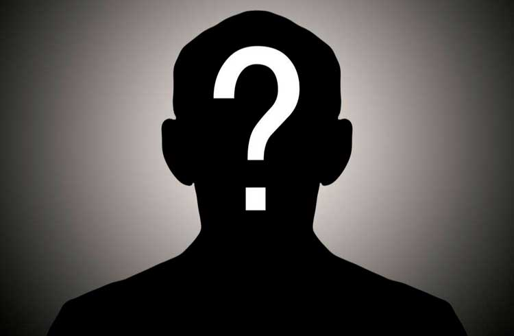 Conheça 10 pessoas que já foram especuladas como sendo Satoshi Nakamoto