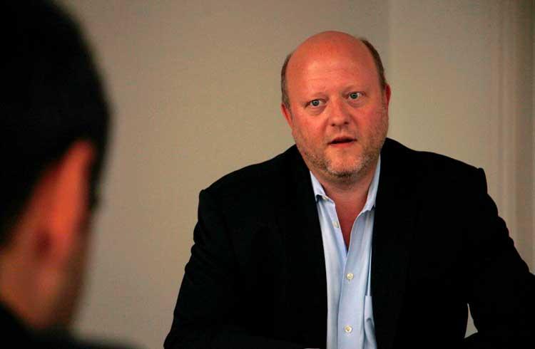 CEO da Circle diz que o Bitcoin passará de US$10 mil ainda esta semana