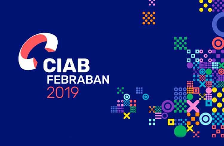 Amazon apresentará soluções em blockchain para bancos brasileiros durante o CIAB Febraban