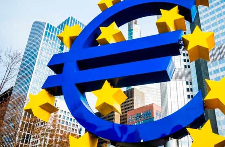 Criptomoeda do Facebook passará por avaliação de autoridades da União Europeia