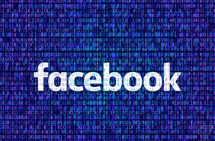Facebook confirma que sua stablecoin não será pareada ao dólar norte-americano