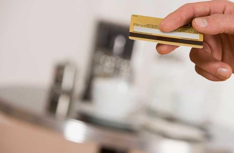 Crypterium oferece cartão de débito com criptomoedas aceito em todo o mundo