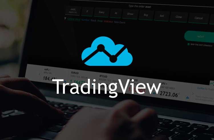 Especialistas em segurança descobrem grave vulnerabilidade na plataforma TradingView