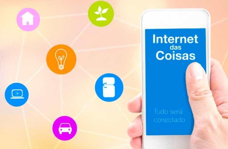 Bolsonaro publica Plano Nacional de Internet das Coisas; Entenda a influência no setor de criptomoedas