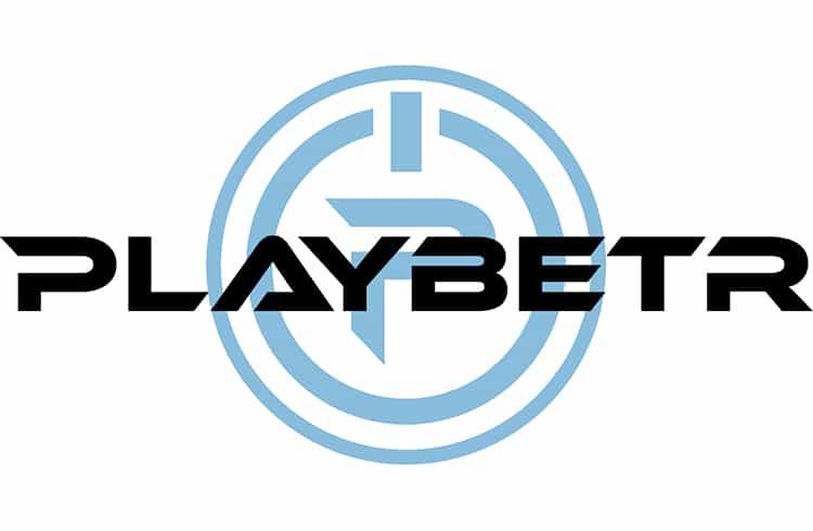 Playbetr adicionou mais de 400 jogos e mais jogadas grátis na sua nova atualização