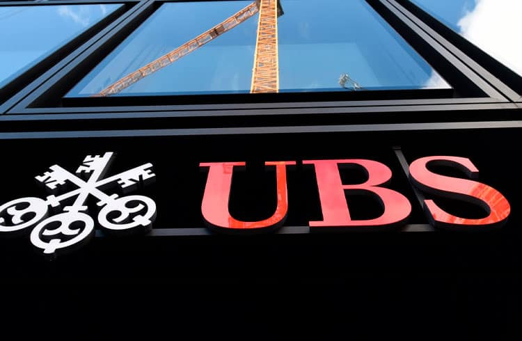 Nasdaq, UBS e mais 12 instituições financeiras juntam-se para lançar criptomoeda própria