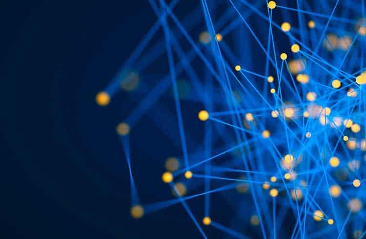 Porto Alegre busca empresa de blockchain para soluções de monitoramento e gerenciamento de dados