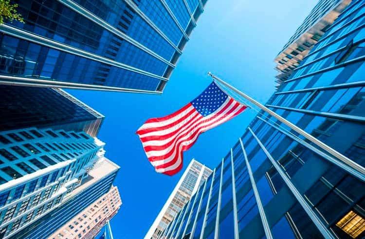 SEC dos EUA inicia período de comentários de proposta de ETF misto de Bitcoin e títulos do tesouro