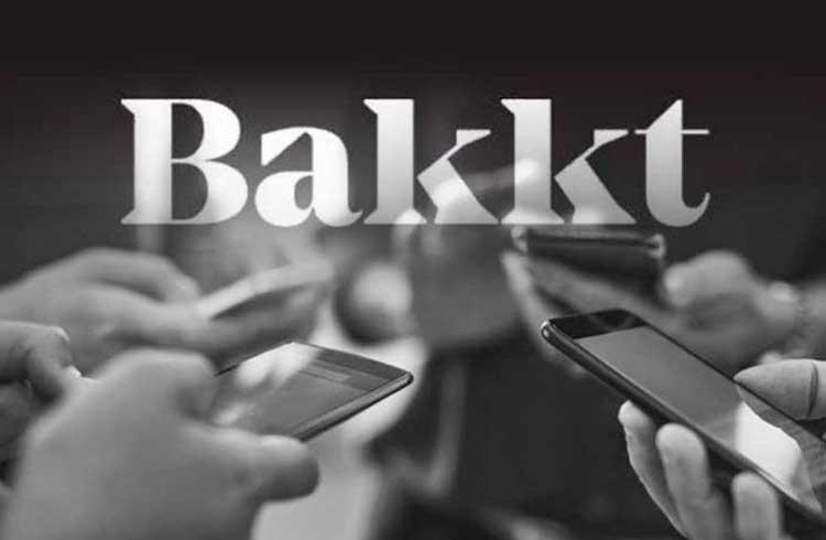 Bolsa de valores de Nova York lançará aplicativo de pagamento com Bitcoin e criptomoedas