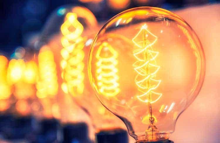 Evento do setor de energia elétrica abordará blockchain em São Paulo