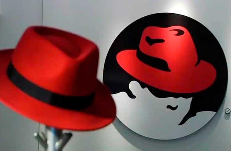 Executivo brasileiro diz que criptomoedas e dinheiro físico conviverão em harmonia na nova sociedade digital