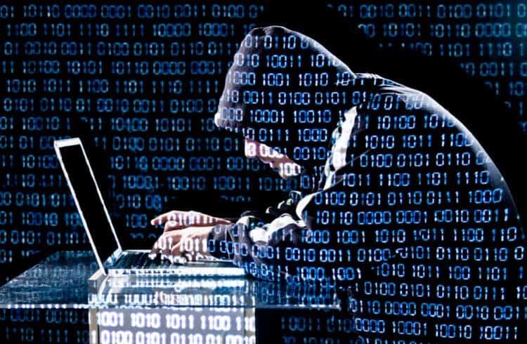 Falha em carteira permite que mais de 23 milhões de tokens XRP sejam roubados