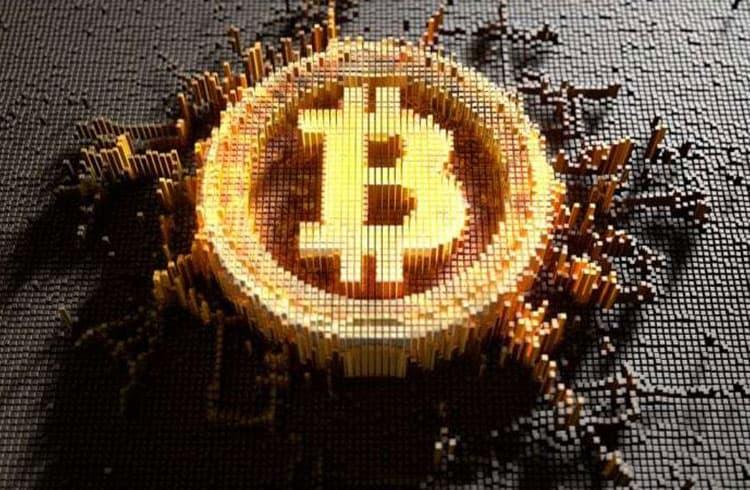 Escassez é realmente um fator importante na valorização do Bitcoin?
