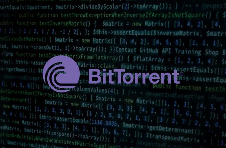Aplicação BitTorrent Speed deixa usuários com mais dúvidas do que respostas