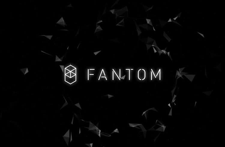 Token Fantom valoriza 55% após anúncio de listagem na Binance