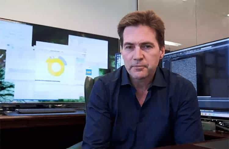 Craig Wright acusa Binance e Tether de financiarem prostituição e escravidão