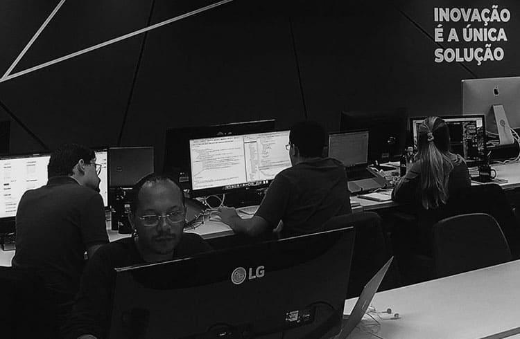 Fintech brasileira utiliza blockchain para registrar contratos de empréstimo