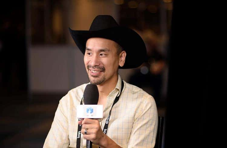 Desenvolvedor do Bitcoin Jimmy Song polemiza ao criticar a tecnologia blockchain