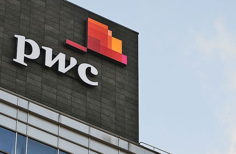 PwC lança software para auditoria de criptomoedas