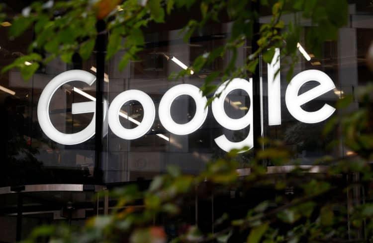 Site de notícias CCN encerrará atividades após atualização do Google