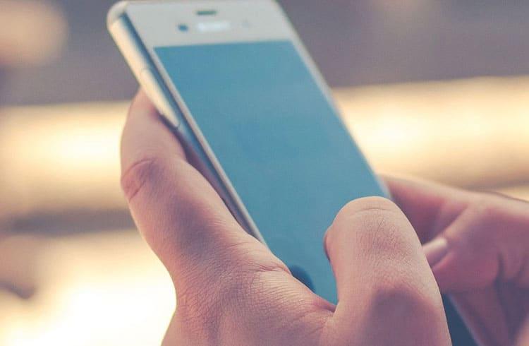 Startup estuda como utilizar a Lightning Network em aplicações para mobile