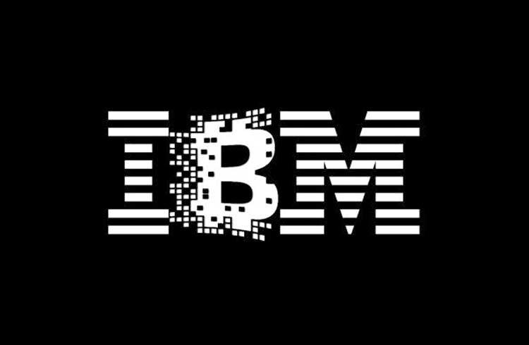IBM lança versão atualizada de sua blockchain corporativa