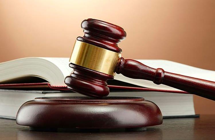 Grupo Bitcoin Banco reverte ordem judicial de tutela antecipada sobre bloqueio em contas