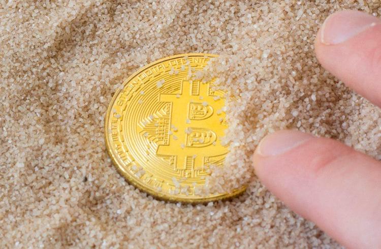 Instituições federais e CVM anunciam criação de sandbox regulatório para estudar blockchain e criptoativos