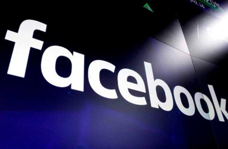 Facebook anuncia vaga de emprego em sua subsidiária Calibra