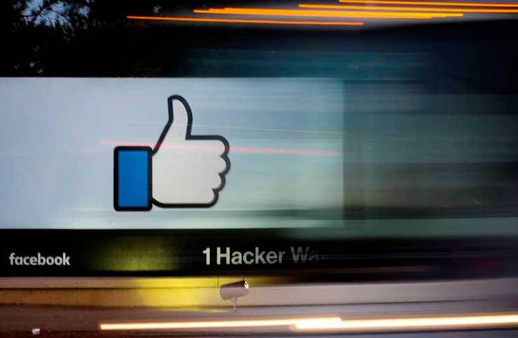 Empresas acusam Facebook de plágio por imitações no projeto Libra