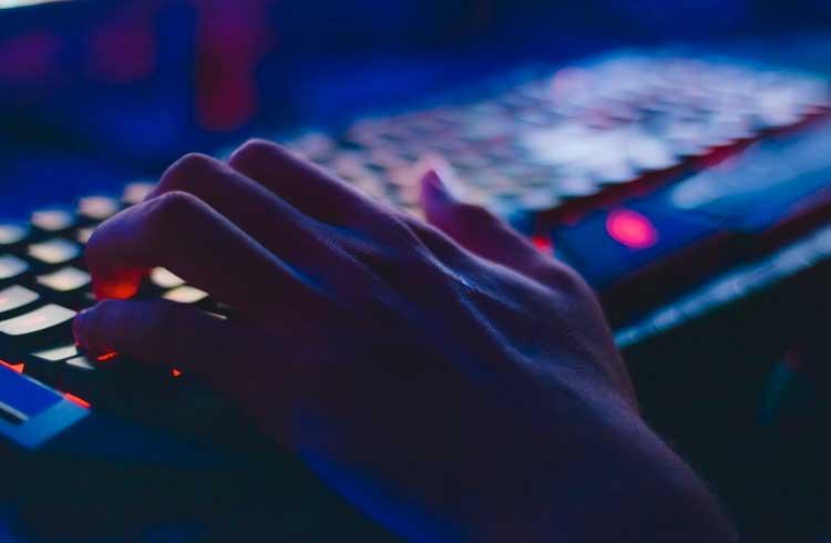 Europol qualifica agentes para identificarem crimes cometidos com criptoativos