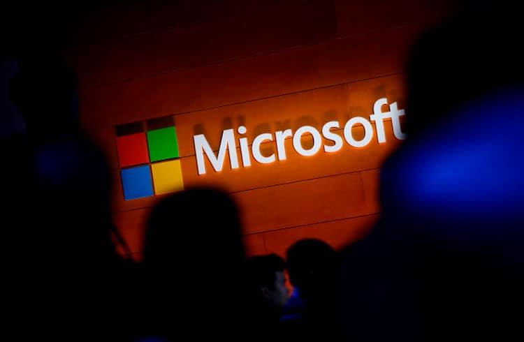 Microsoft lançará aplicações em blockchain destinadas ao agronegócio no Brasil