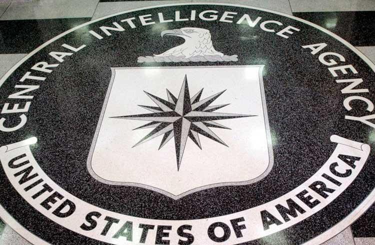 Golpista se passa pela CIA dos EUA pede resgate em Bitcoin