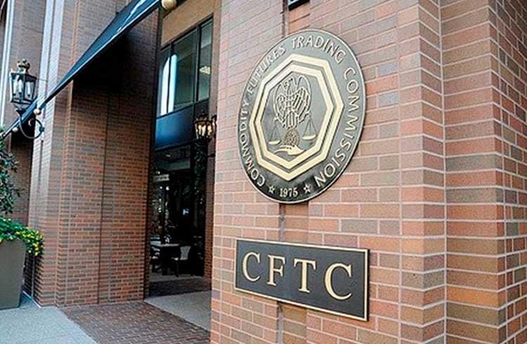 Senado dos EUA confirma novo diretor da CFTC