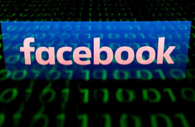 Facebook lançará rede de testes de sua blockchain nesta semana