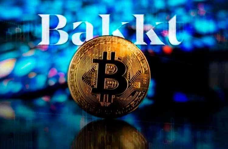 Bakkt anuncia início de testes de contratos Futuros de Bitcoin em 22 de julho
