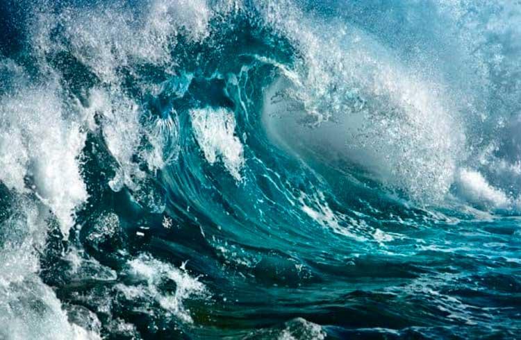Waves lança atualização que possibilita a criação de DApps