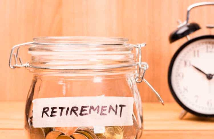 BitGo lança primeiro fundo de aposentadoria totalmente voltado para criptoativos