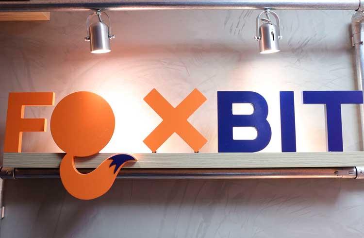 FoxBit publica nota sobre atualização de sua plataforma