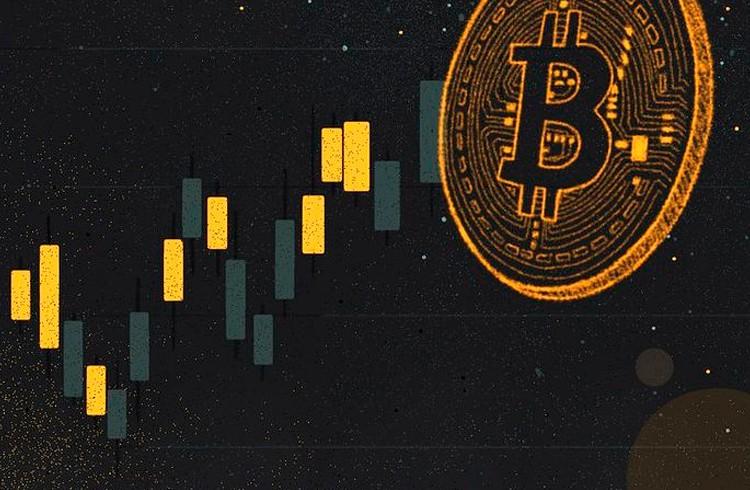 Mercado de criptoativos atinge nova alta de 2019; Bitcoin se mantém acima dos US$9 mil