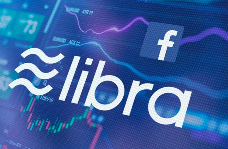 França cria força-tarefa do G7 para examinar a regulação da Libra do Facebook
