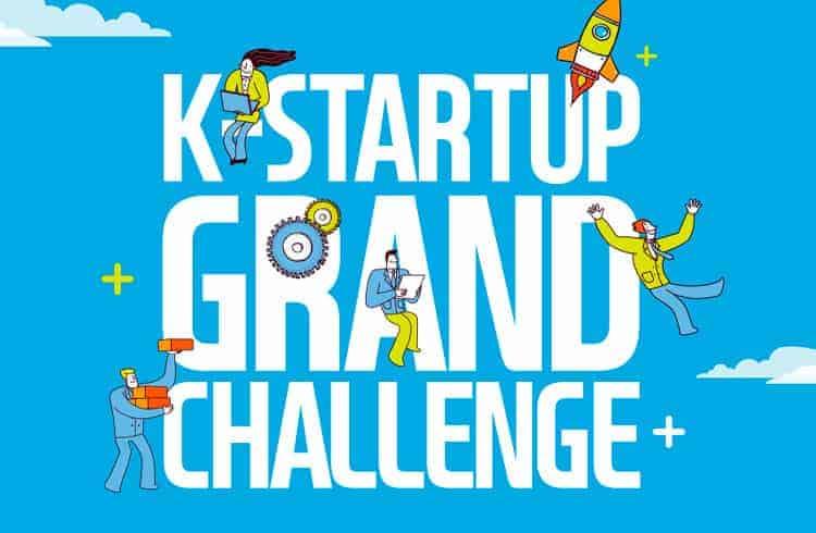Coreia do Sul abre oportunidade para startups brasileiras