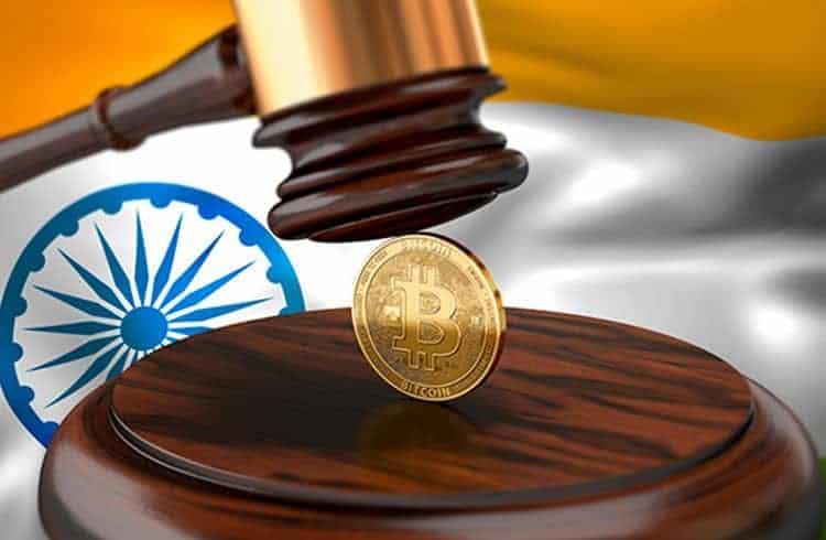 Secretário de Finanças da Índia afirma que lei para regulação de criptoativos no país está pronta