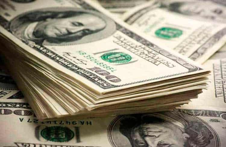 Empresa brasileira GoMoney lança stablecoin pareada ao dólar dos EUA