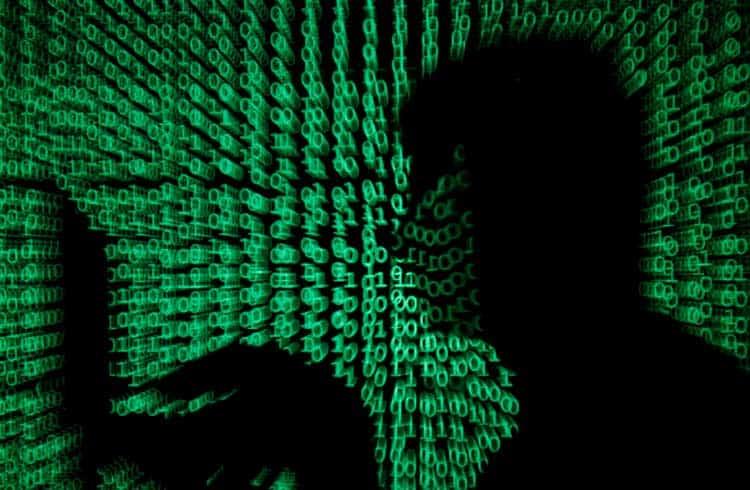 Ataques a servidores em nuvem cresceram em relação a malwares de criptomoedas, aponta pesquisa