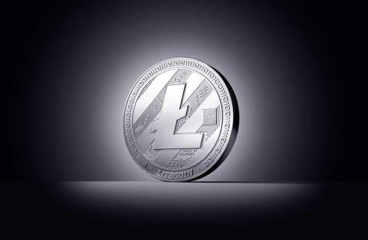 """Agência de risco classifica Litecoin como """"excelente"""" em adoção e retorno de investimento"""
