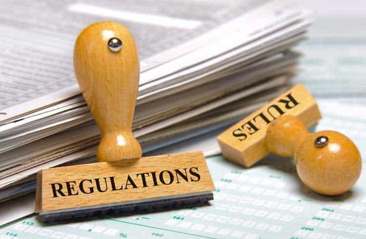 Ex-conselheiro da CFTC dos EUA destaca os desafios para a regulamentação da Libra
